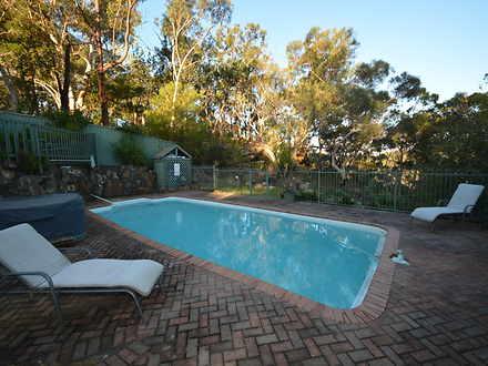 152A Turner Road, Berowra Heights 2082, NSW House Photo