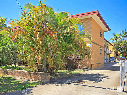 5/51 Seventh Avenue, Kedron 4031, QLD Unit Photo