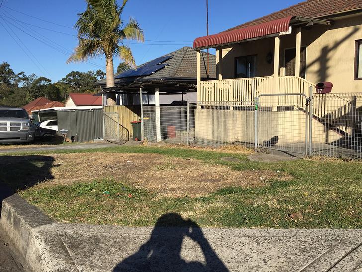 17 Newcastle Street, Cringila 2502, NSW House Photo