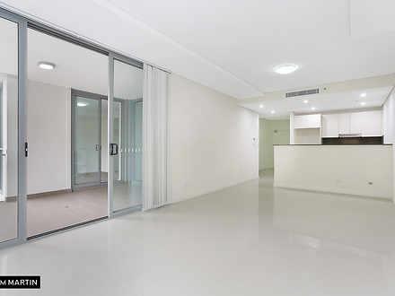 206/39 Kent Road, Mascot 2020, NSW Apartment Photo