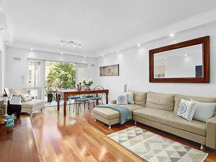 4/188 Longueville Road, Lane Cove 2066, NSW Apartment Photo