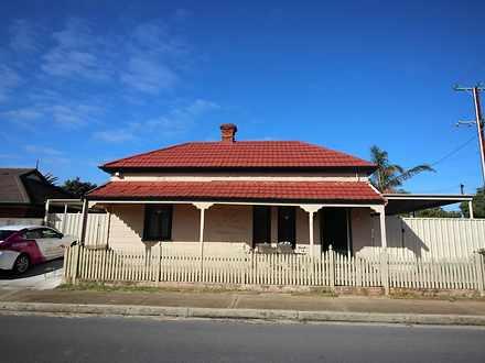 14 Wilson Street, Queenstown 5014, SA House Photo