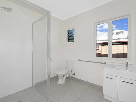 Hyde Park 4812, QLD House Photo