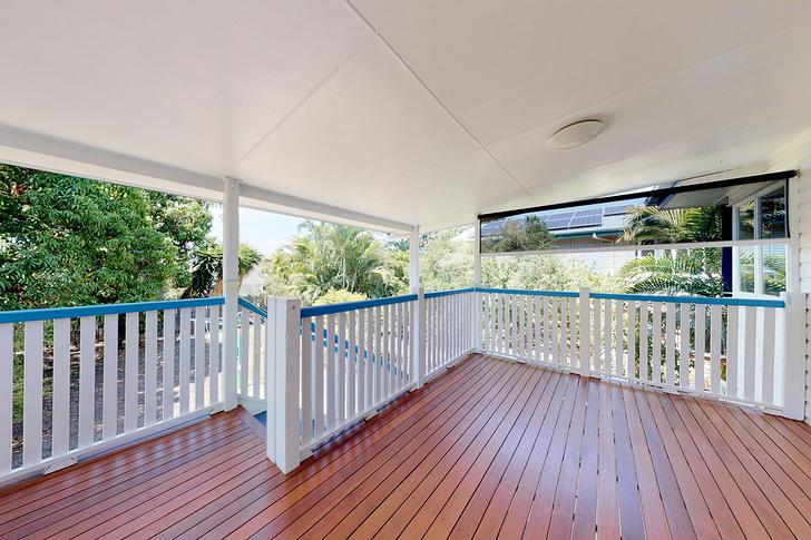 29 Pearson Street, West Rockhampton 4700, QLD House Photo