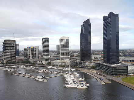 889 Collins St Street, Docklands 3008, VIC Apartment Photo