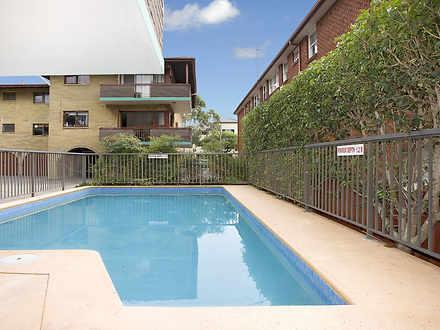 6/19-21 Orpington Street, Ashfield 2131, NSW Unit Photo