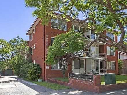 11/5 Henry Street, Ashfield 2131, NSW Apartment Photo