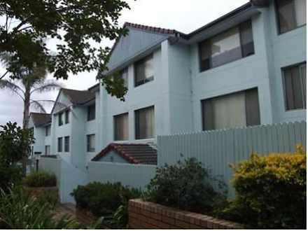101/188 Balaclava Road, Marsfield 2122, NSW Apartment Photo