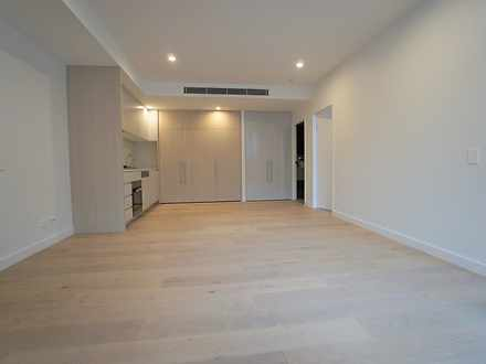 4.201/18 Hannah Street, Beecroft 2119, NSW Apartment Photo