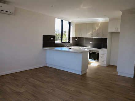 9/30 Blessington Street, St Kilda 3182, VIC Apartment Photo