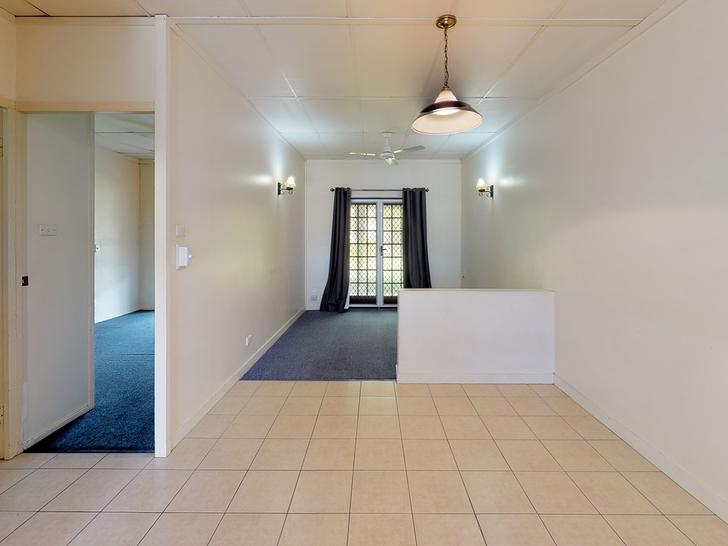 3/395-399 Perrier Avenue, Frenchville 4701, QLD Apartment Photo