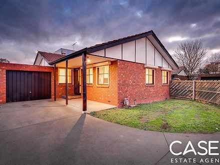 6/203-205 South Gippsland Highway, Cranbourne 3977, VIC House Photo