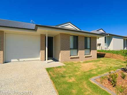 2/107 Reif Street, Flinders View 4305, QLD Other Photo