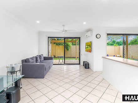 5/32-34 Douglas Road, Quakers Hill 2763, NSW Townhouse Photo