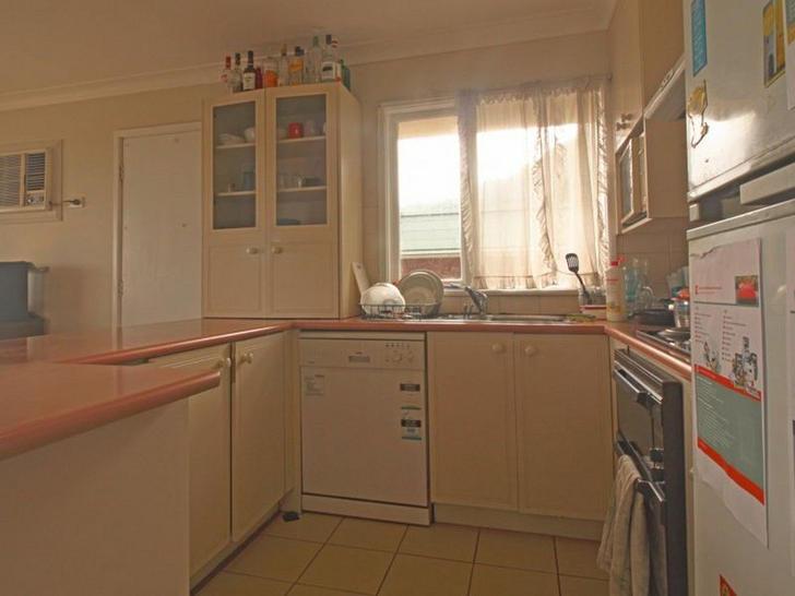 4/8 Binda Street, Keiraville 2500, NSW House Photo