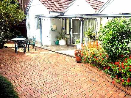 149 Edwin Street, Croydon 2132, NSW Apartment Photo