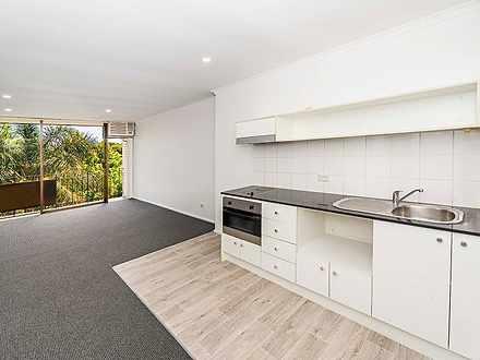 35 Alison Road, Randwick 2031, NSW Studio Photo