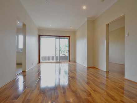 18/6 Watkin Street, Rockdale 2216, NSW Unit Photo
