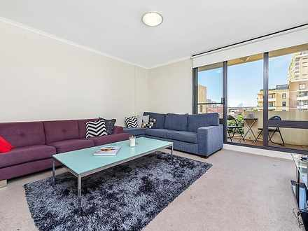 H422/780 Bourke Street, Redfern 2016, NSW Apartment Photo