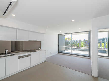 20403/300 Old Cleveland Road, Coorparoo 4151, QLD Unit Photo