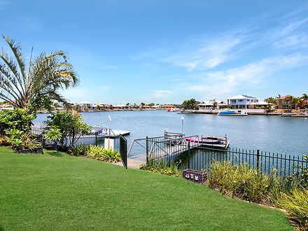 35 Dugong Crescent, Banksia Beach 4507, QLD House Photo