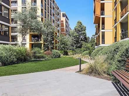 225/20-26 Orara Avenue, Waitara 2077, NSW Apartment Photo