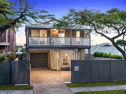 51 Mountjoy Terrace, Wynnum 4178, QLD House Photo
