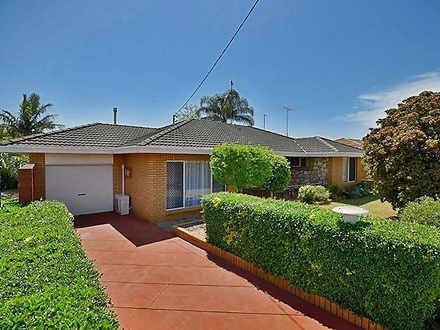 13 Allenby Street, Newtown 4350, QLD House Photo