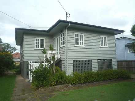 39 Foster Street, Newmarket 4051, QLD House Photo