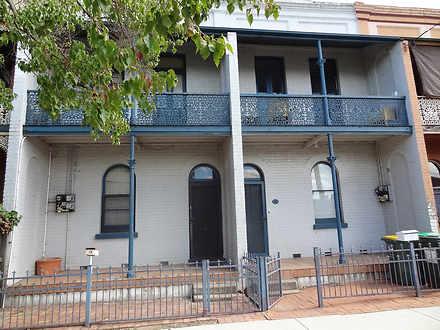 38 Keppel Street, Bathurst 2795, NSW Terrace Photo