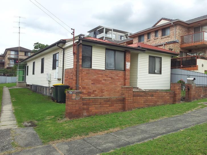 7 Hercules Street, Wollongong 2500, NSW House Photo