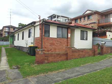 7 Hercules Street, Wollongong 2500, NSW House Photo