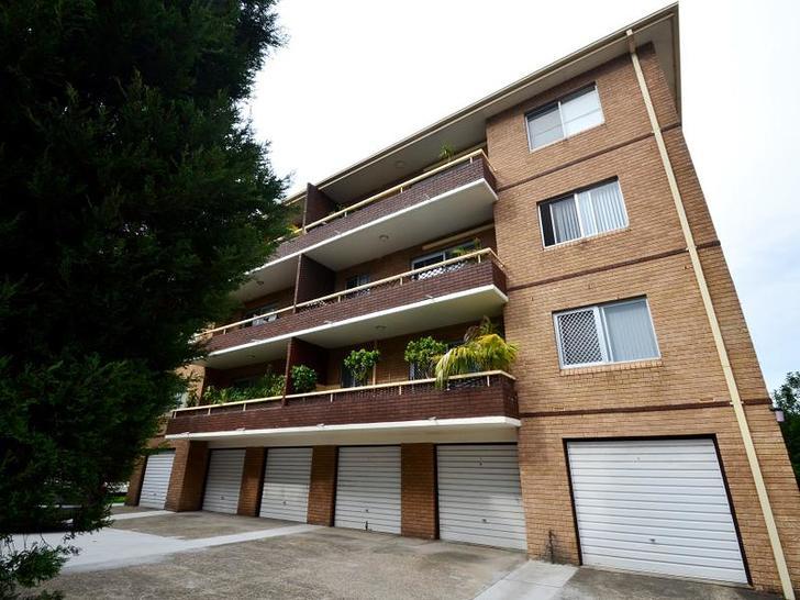 18/6 Watkin Street, Rockdale 2216, NSW Unit Photo