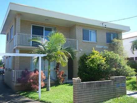 2/15 Frederick Street, Annerley 4103, QLD Townhouse Photo