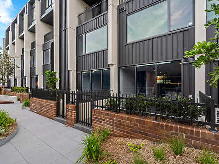 G07/33-53 Nelson Street, Annandale 2038, NSW Apartment Photo