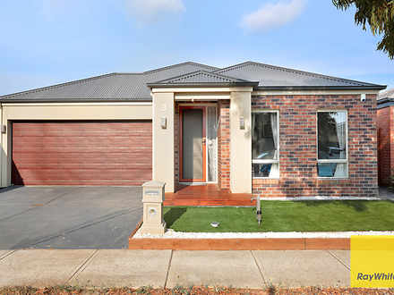3 Geraldton Road, Point Cook 3030, VIC House Photo