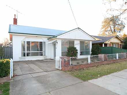 129 Gurwood Street, Wagga Wagga 2650, NSW House Photo