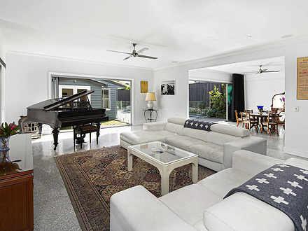 21 Goble Street, Hendra 4011, QLD House Photo