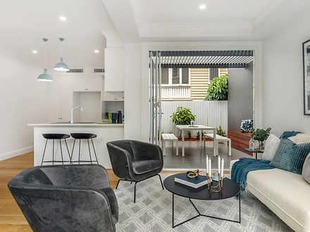 18A Carew Street, Nundah 4012, QLD House Photo