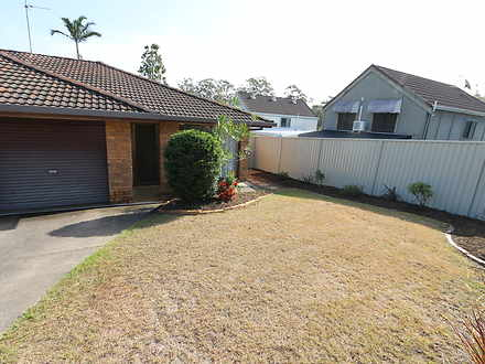 1/14 Raftery Street, Ashmore 4214, QLD House Photo