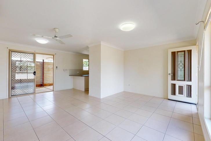30 Edith Street, Port Curtis 4700, QLD House Photo
