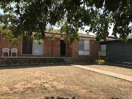 34 Glengarvin Drive, Tamworth 2340, NSW House Photo