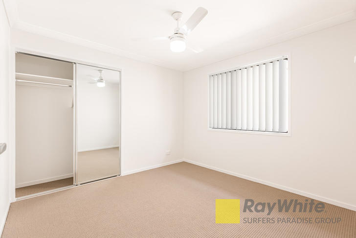 83 Locke Crescent, Redbank Plains 4301, QLD House Photo