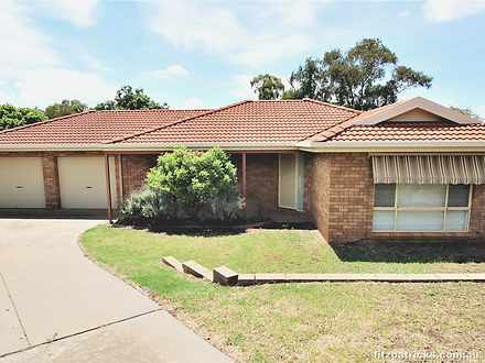 11 Shiralee Place, Estella 2650, NSW House Photo