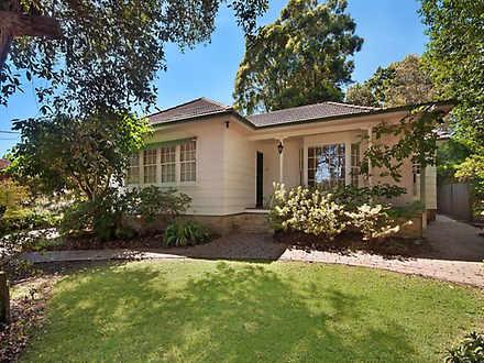 67 Westbrook Avenue, Wahroonga 2076, NSW House Photo