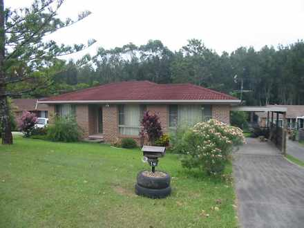 16 Soren Larsen Crescent, Boambee East 2452, NSW House Photo