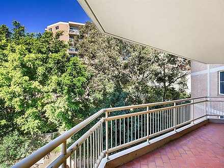 309/674 Old Princes Highway, Sutherland 2232, NSW Apartment Photo