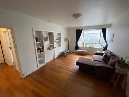 24/618 St Kilda Road, St Kilda 3182, VIC Apartment Photo