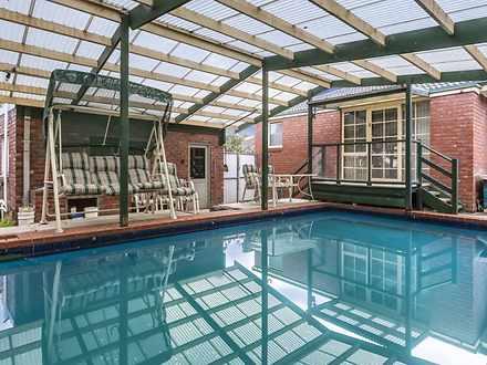 43 The Grange, Hampton Park 3976, VIC House Photo