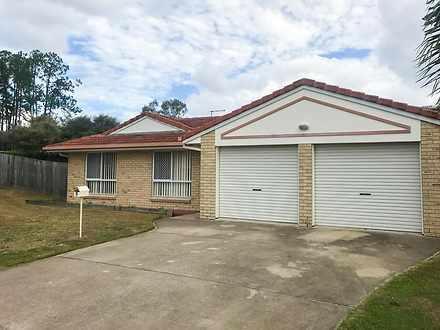 19 Kingfisher Place, Capalaba 4157, QLD House Photo